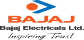 bajaj_electricals